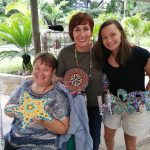 Mosaic Classes